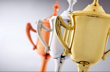 trofeo_