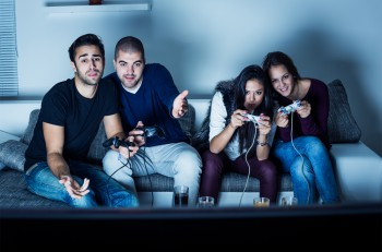 videojuegos_