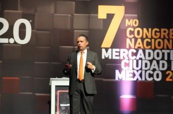 Agustín Ríos