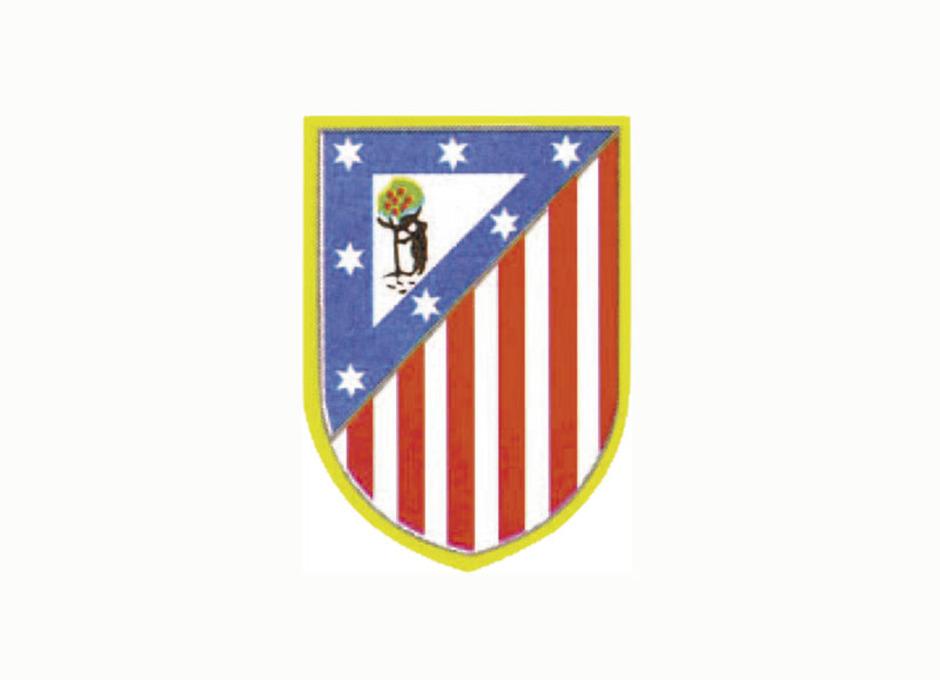 Atletico2