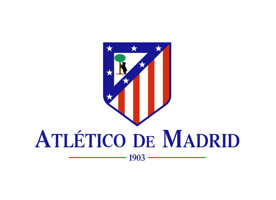 Atletico3