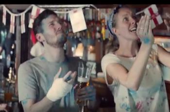 Carlsberg-Euro 2016-Ingleses-Francia-YouTube