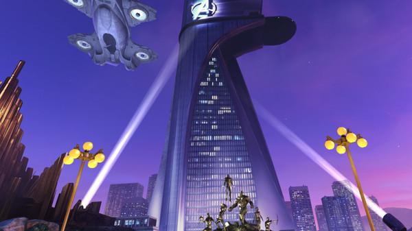 Disney-VR-Steam03