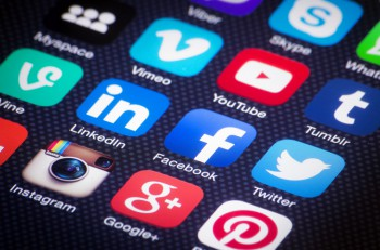 Facebook-Twitter-YouTube-Shutterstock
