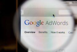7 puntos que debes verificar en tus campañas para Google