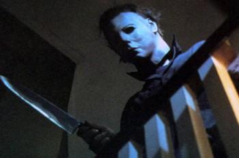Halloween-Michael Myers-Blumhouse
