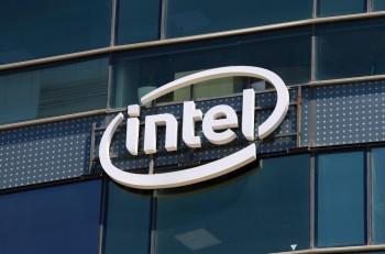 Intel-shutterstock