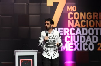 José Zaga