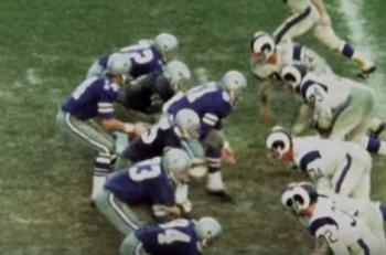 Imagen: NFL-YouTube
