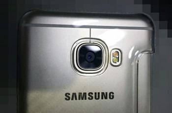 Samsung-Galaxy-C