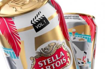 Stella Artois-Cannes-BBDO--YouTube