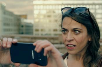 Vodafone_publicidad