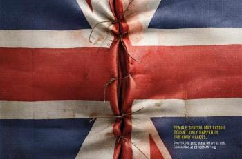 a_uk_flag_final_aotw