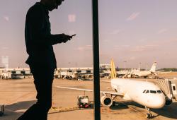 Volaris y Aeroméxico, parte de una misma realidad.