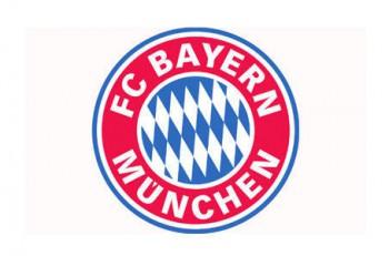 bayern-munich-logo