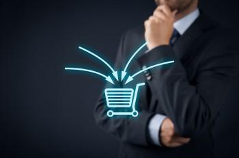 bigstock-E-commerce-hot_sale-113581568