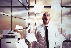 Burnout-empleados-