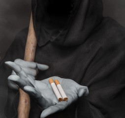 bigstock_fumar_cigarro_78935732