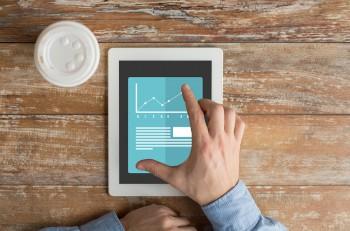 bigstock_marketing_digital_competencia_86349461