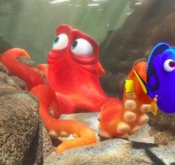 buscando_a_dory_trailer_disney_pixar