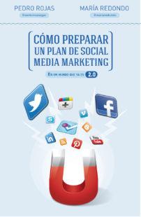 cómo prepara un plan de social media marketing