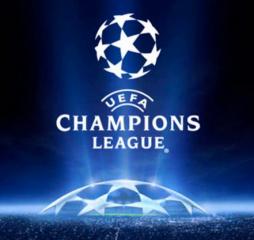 champions_twitter