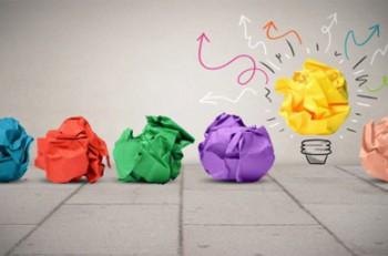 creatividad_