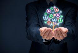 marketing-segmentación