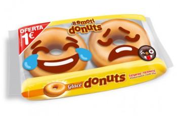 donuts emoji 1