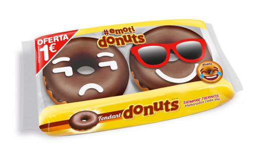 emoji donuts 2