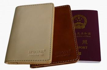 iPhone China 2