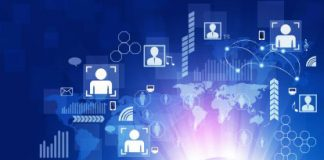 3ad01ab6a 3 formas de maximizar el impacto y el valor de comercialización