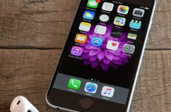 iphone 6 t
