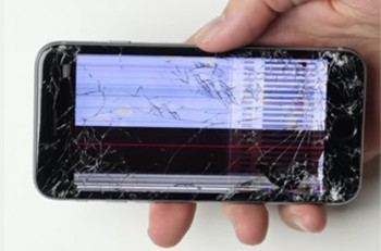 iphone_crash