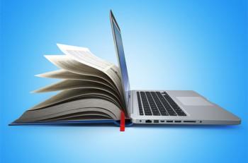 laptop_
