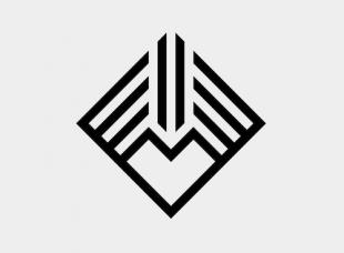 Logotipo de Gareth Bale