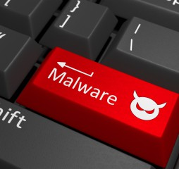 malware_