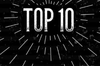 marcas de argentina top 10 2016