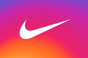 marcas-estilo-instagram 7