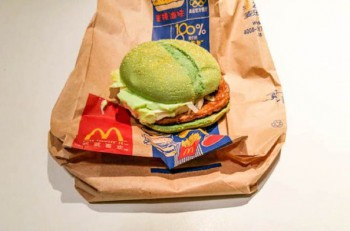 mcdonalds hamburguesa colores angry birds