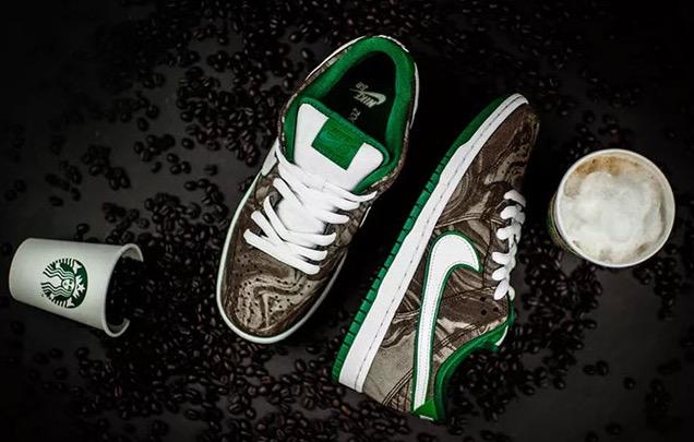 online retailer fe5ac b6369 Nike incursiona en la industria alimenticia