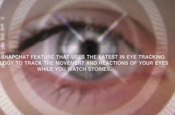 ojo snap