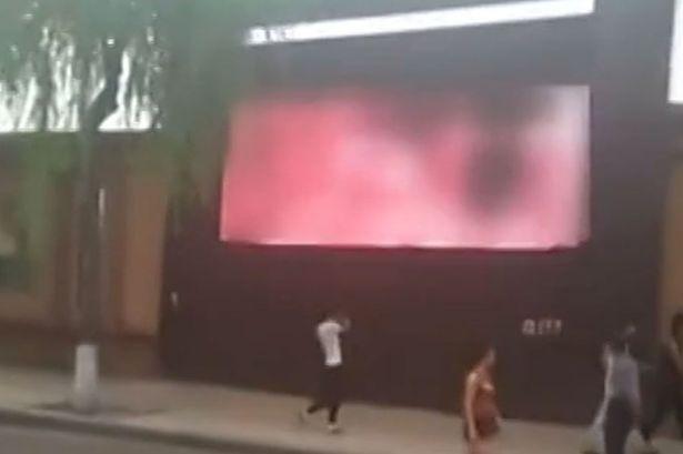 pantalla-en-china
