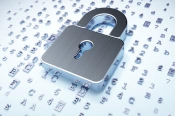 privacidad_