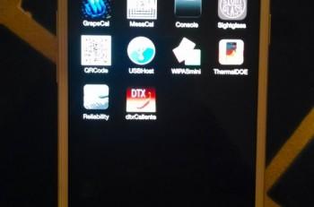 prototipo iphone 6 4