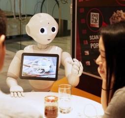 robot_pepper_pizza_hut