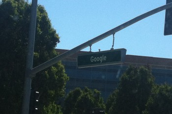 Silicon Valley. Imagen: Flickr.