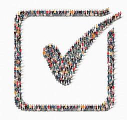 check mark  icon  , vote   , check mark  icon illustration , vote icon illustration ,  check mark icon art , vote art , vote  web icon , check mark web icon