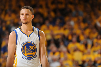 stephen_curry_twitter
