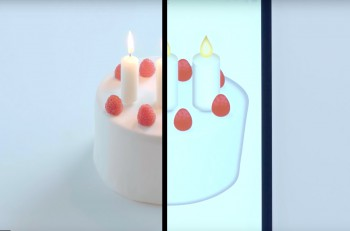 tarta emoji